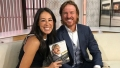 joanna-gaines-chip-gaines-filming-fixer-upper-kids