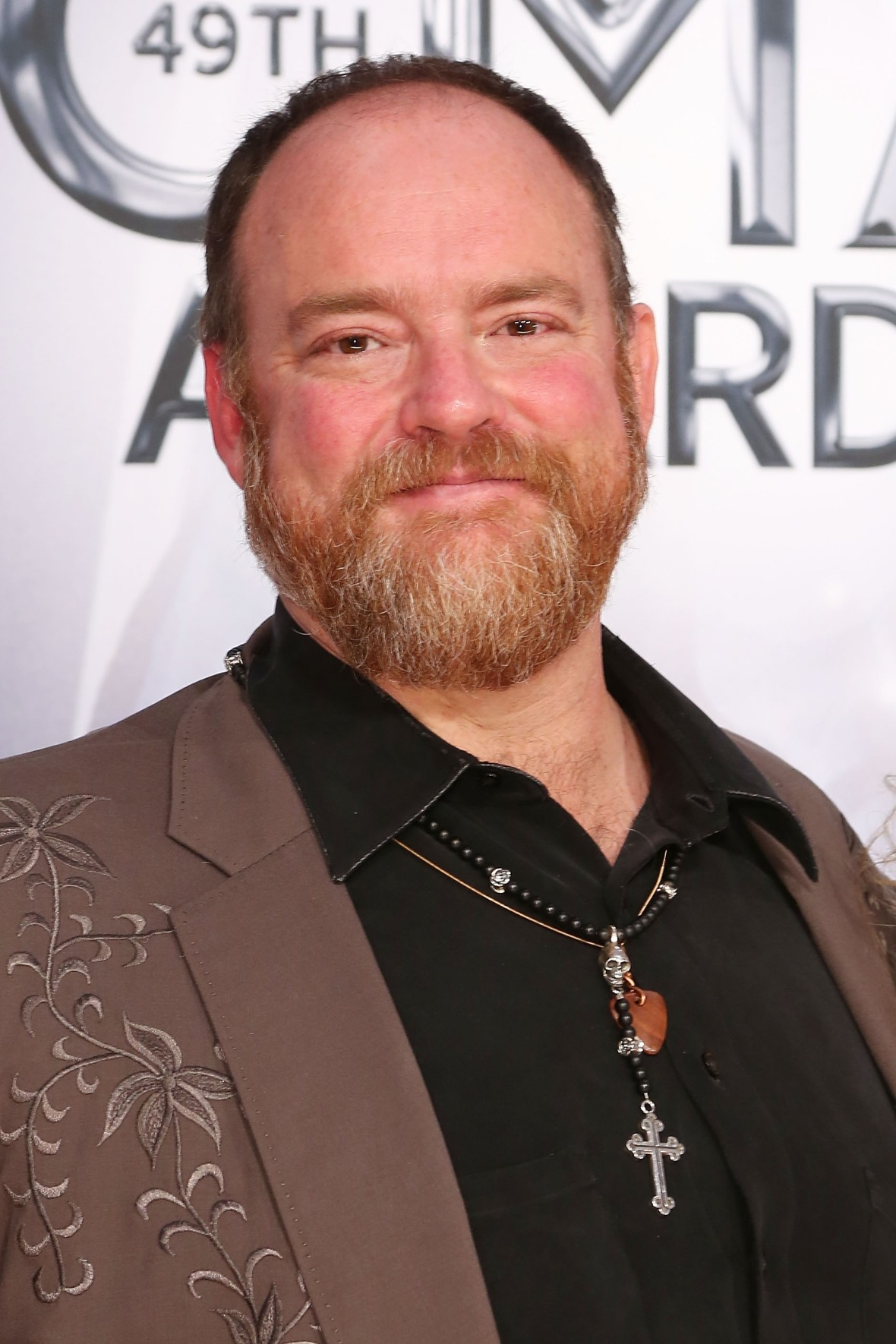 john carter cash getty images