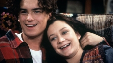 johnny-galecki-roseanne