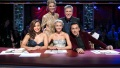 julianne-hough-dancing-with-the-stars-returning