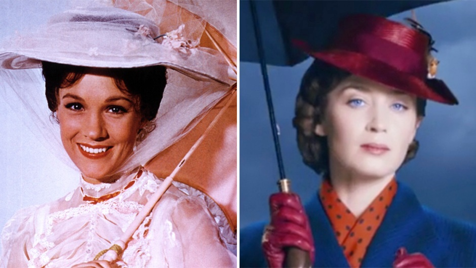 julie-andrews-emily-blunt-mary-poppins