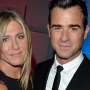 justin-theroux-jennifer-aniston-7