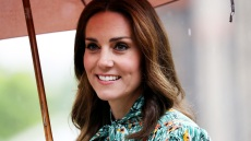kate-middleton-37