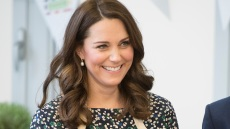 kate-middleton-40