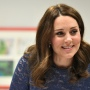 kate-middleton-41