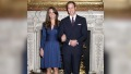 kate-middleton-engagement-dress-buy