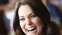 kate-middleton-last-public-outing-maternity-leave