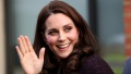 kate-middleton-pregnant-public-engagements