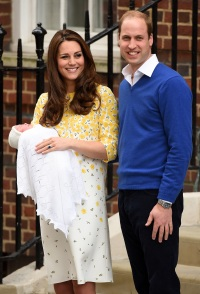 kate-middleton-prince-william-110