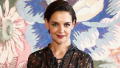 katie-holmes-social-getty