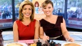 kelly-clarkson-hoda-kotb-song-new-book