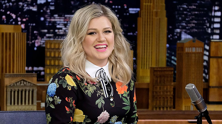 kelly-clarkson-weight-loss