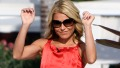 kelly-ripa-closer-weekly-win-it-wednesday