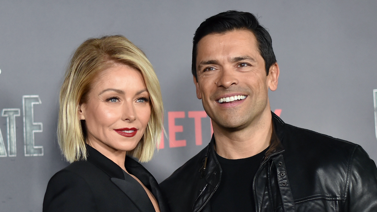 kelly-ripa-mark-consuelos-getty