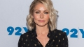 kelly-ripa-social-media-trolling