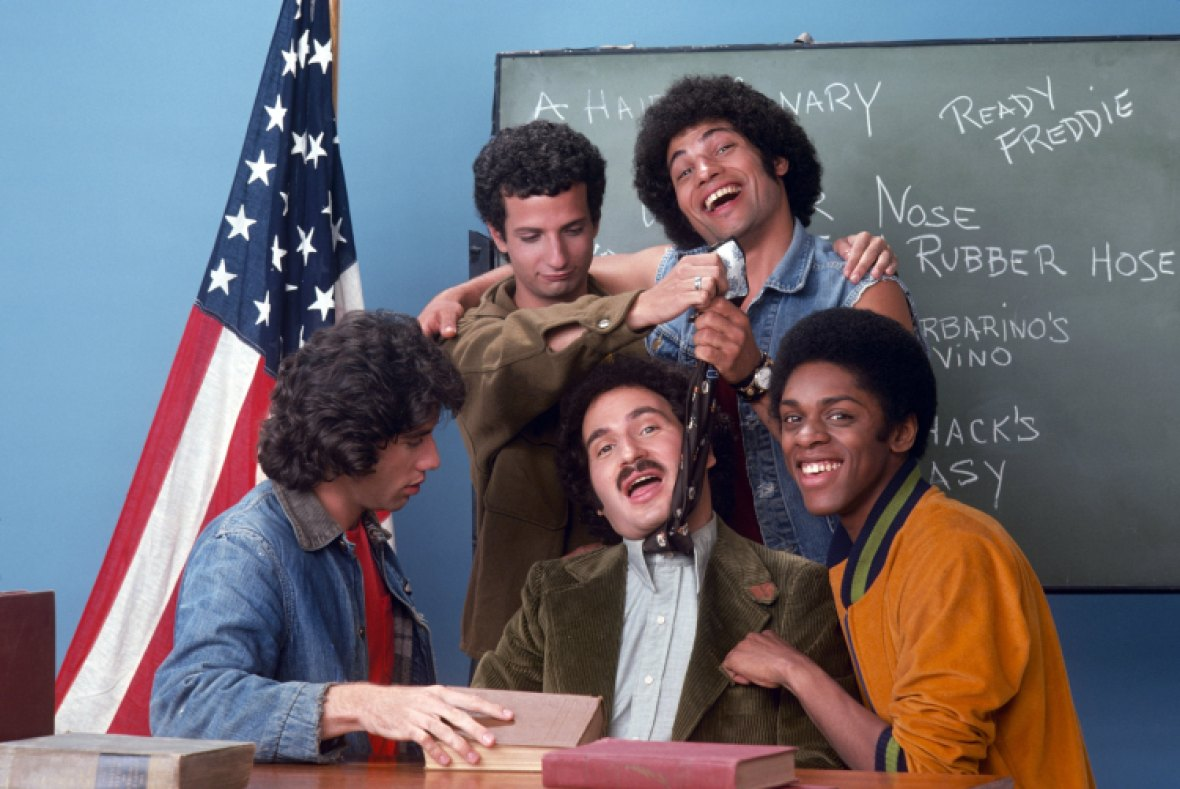 kotter group