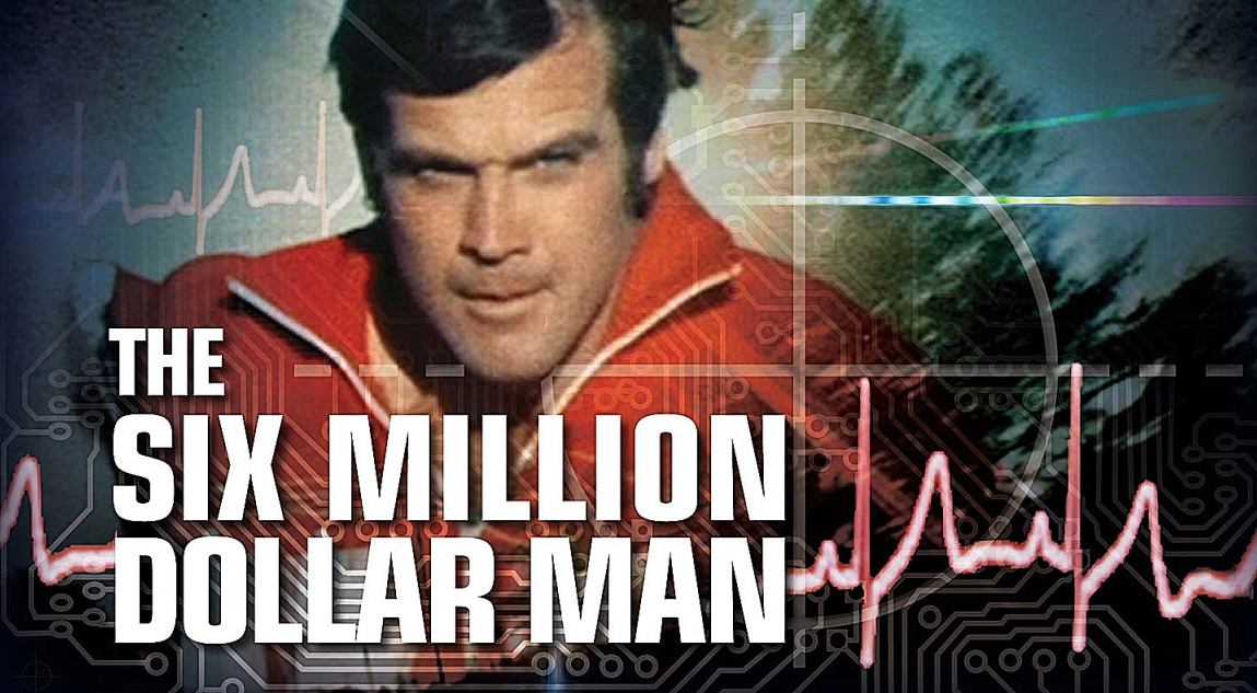lee-majors-six-million-dollar-man2