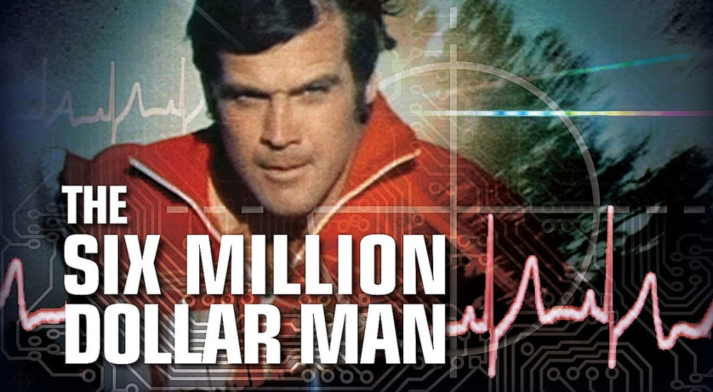 lee-majors-six-million-dollar-man2