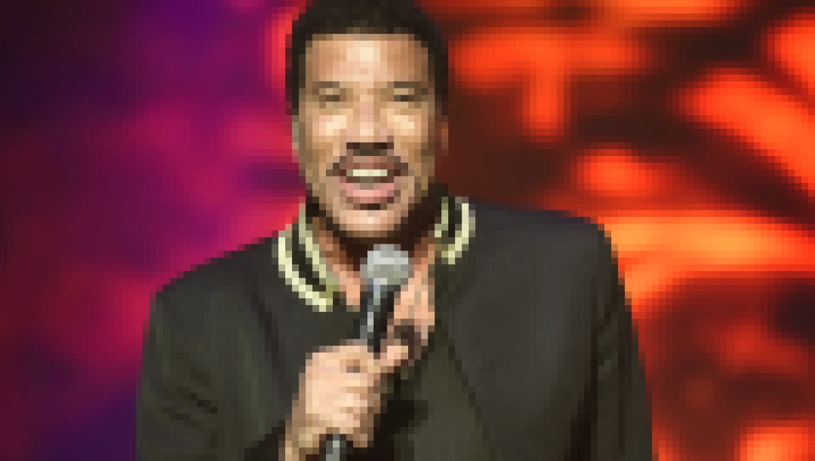 lionel-richie-net-worth