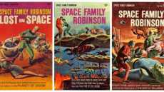lost-in-space-space-family-robinson