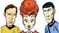 lucille-ball-and-star-trek