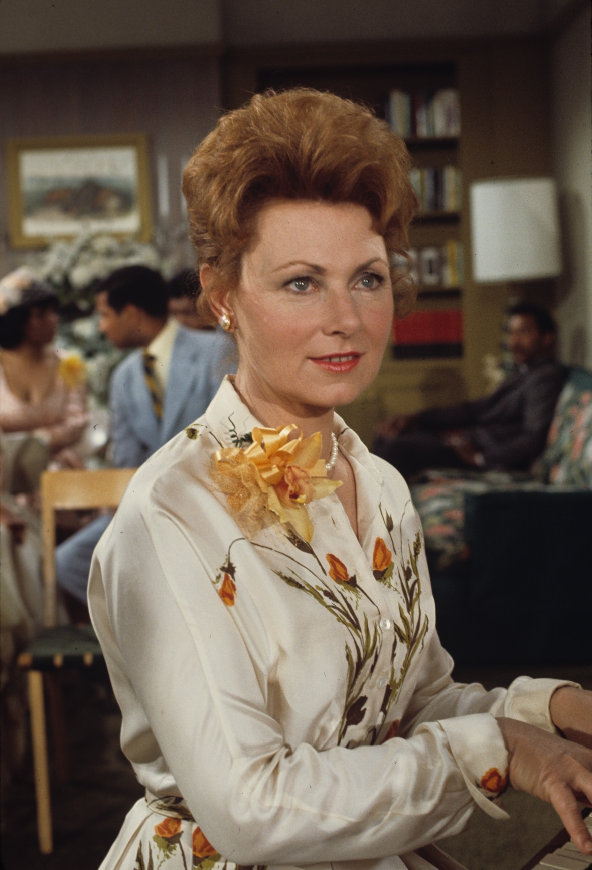 marion ross happy days getty images
