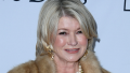 martha-stewart-throwback-getty