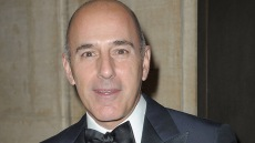 matt-lauer-now