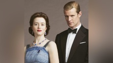 matt-smith-claire-foy
