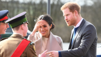 meghan-harry-armed-forces-getty