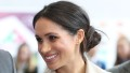 meghan-markle-messy-bun-again-2