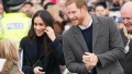 meghan-markle-prince-harry-26