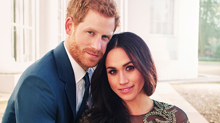 meghan-markle-prince-harry-wedding