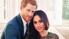 meghan-markle-prince-harry-wedding