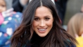 meghan-markle-spa-themed-bridal-shower