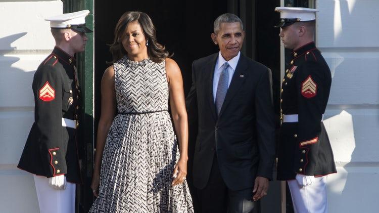 michelle-obama-barack-obama-getty