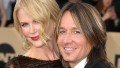 nicole-kidman-keith-urban-therapy-getty