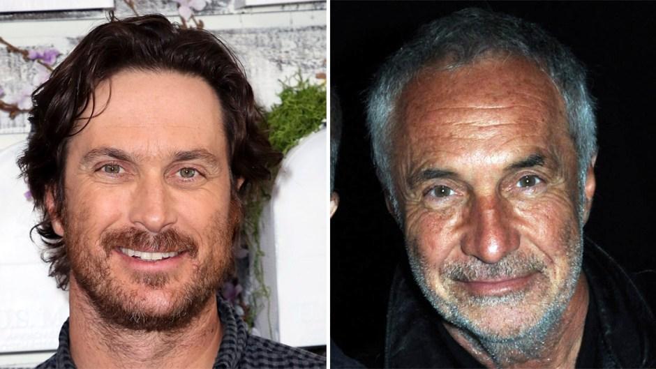 oliver-hudson-estranged-father-bill-hudson