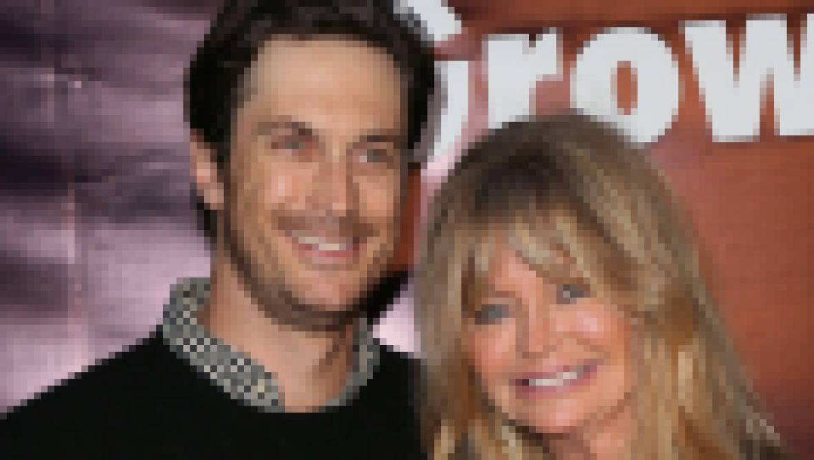 oliver-hudson-related-goldie-hawn