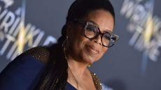 oprah-without-makeup