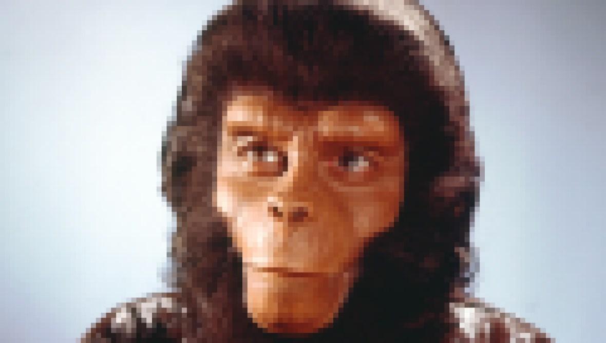 planet-of-the-apes-secrets-2