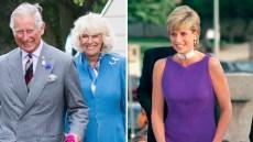prince-charles-princess-diana-duchess-camilla