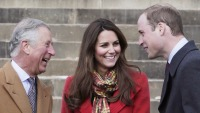 prince-charles-threatened-kate-middleton-prince-william-popularity