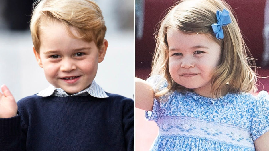 prince-george-princess-charlotte-12