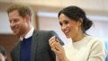 prince-harry-meghan-kids