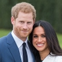 prince-harry-meghan-markle-82