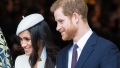 prince-harry-meghan-markle-93