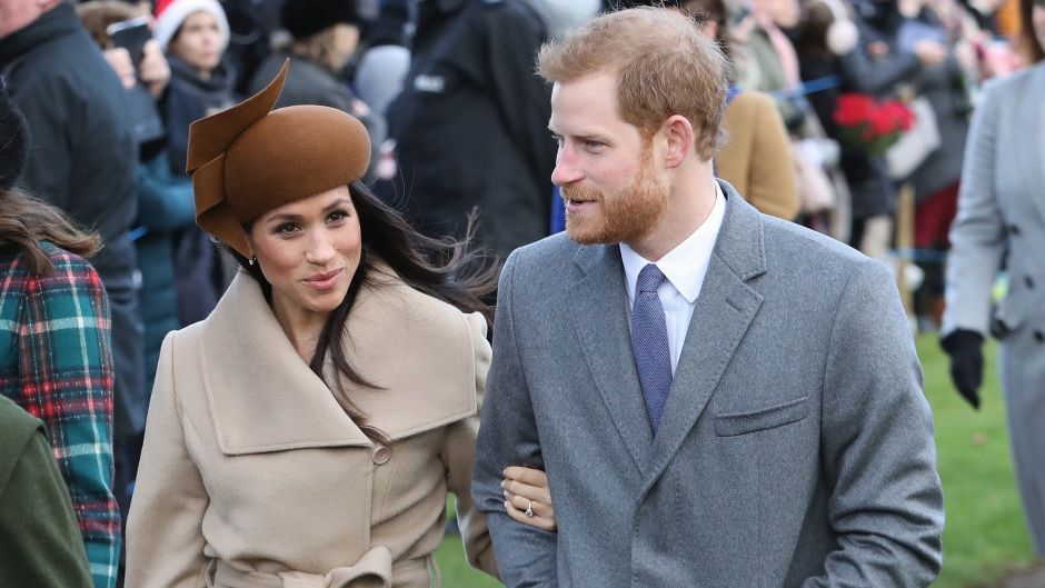 prince-harry-meghan-markle-secret-charity-visit