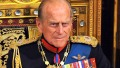 prince-philip-sister-death