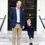 prince-william-prince-george